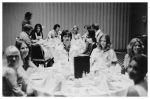 WHS Class of '70 - 5 year reunion